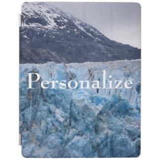 Capa Smart Para iPad O frio contrasta o cobrir esperto de Ipad