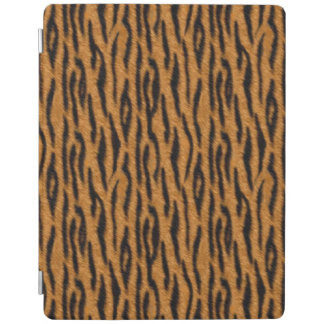 Capa Smart Para iPad Tigre