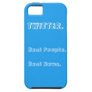 CAPA TOUGH PARA iPhone 5