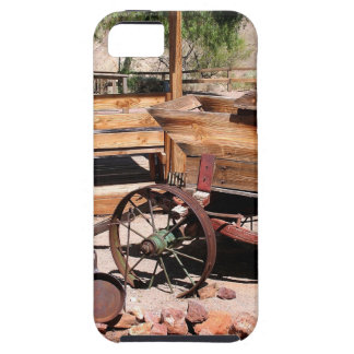 Capa Tough Para iPhone 5 2010-06-26 C Las Vegas (189)
