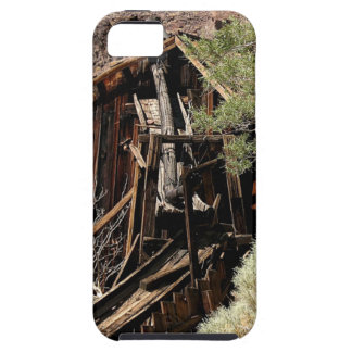 Capa Tough Para iPhone 5 2010-06-26 C Las Vegas (210) desert_cabin.JPG