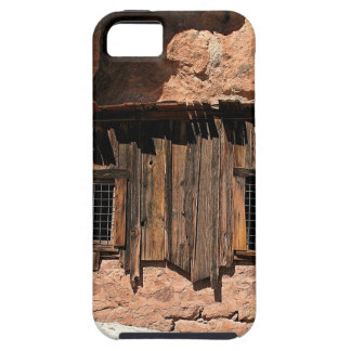 Capa Tough Para iPhone 5 2010-06-26 C Las Vegas (238) rock_shack.JPG