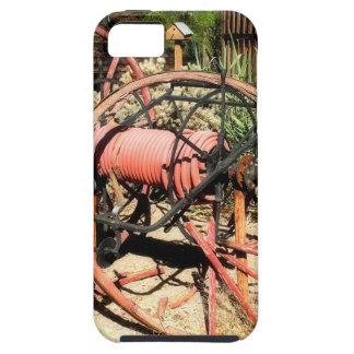 Capa Tough Para iPhone 5 2010-06-26 C Las Vegas (257) old_water_hose.JPG