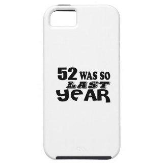 Capa Tough Para iPhone 5 52 era assim tão no ano passado o design do