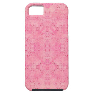 CAPA TOUGH PARA iPhone 5 6589