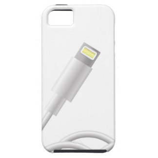 Capa Tough Para iPhone 5 76Smart telefone Connector_rasterized