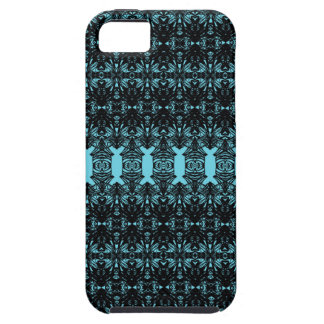 CAPA TOUGH PARA iPhone 5 87
