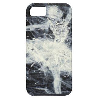 Capa Tough Para iPhone 5 bailarina - janeiro 18,2013.JPG