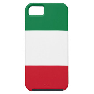 Capa Tough Para iPhone 5 Baixo custo! Bandeira de Kuwait