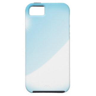Capa Tough Para iPhone 5 Bolha