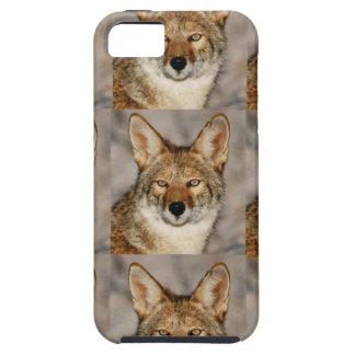 Capa Tough Para iPhone 5 caixas dos chacais
