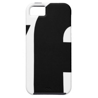 Capa Tough Para iPhone 5 covfefe