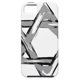 Capa Tough Para iPhone 5 david2