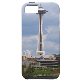 CAPA TOUGH PARA iPhone 5 DSC_0558.NEF.0