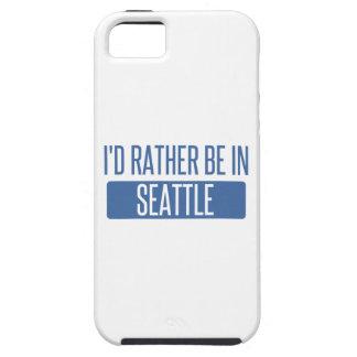 Capa Tough Para iPhone 5 Eu preferencialmente estaria em Seattle