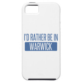 Capa Tough Para iPhone 5 Eu preferencialmente estaria em Warwick