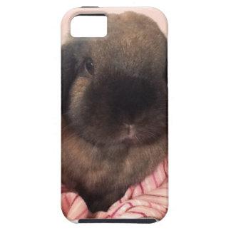 Capa Tough Para iPhone 5 Faça seu special do dia com pouca cara da pele!