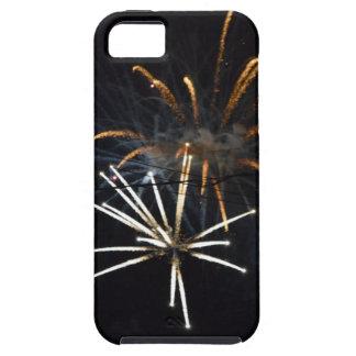 Capa Tough Para iPhone 5 fireworks.JPG