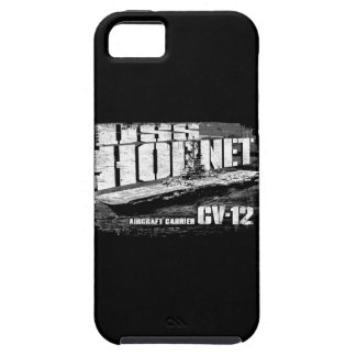 Capa Tough Para iPhone 5 iPhone do zangão do porta-aviões/caso do iPad