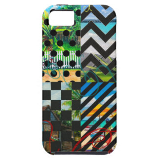 CAPA TOUGH PARA iPhone 5 JAMAICA COM AMOR