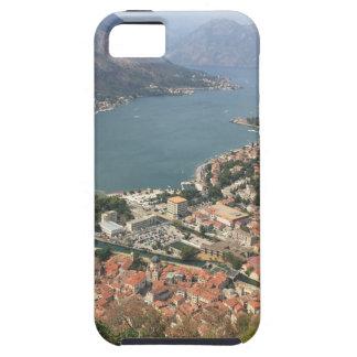 Capa Tough Para iPhone 5 Kotor, Montenegro