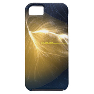 Capa Tough Para iPhone 5 Laniakea - nosso Supercluster local