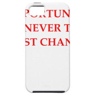 CAPA TOUGH PARA iPhone 5 OPORTUNIDADE