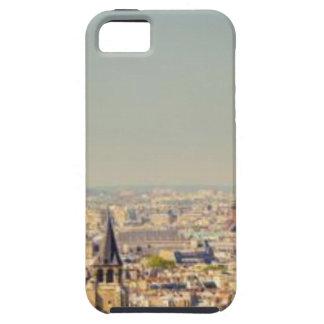 Capa Tough Para iPhone 5 paris-in-one-day-sightseeing-tour-in-paris-130592.