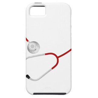 Capa Tough Para iPhone 5 paz love43