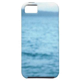 Capa Tough Para iPhone 5 pelicano pacífico