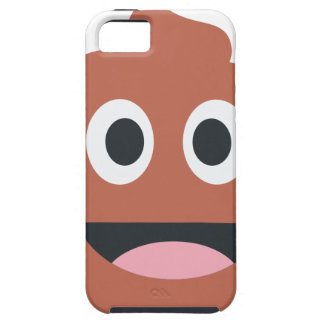 Capa Tough Para iPhone 5 Pooh Twitter Emoji