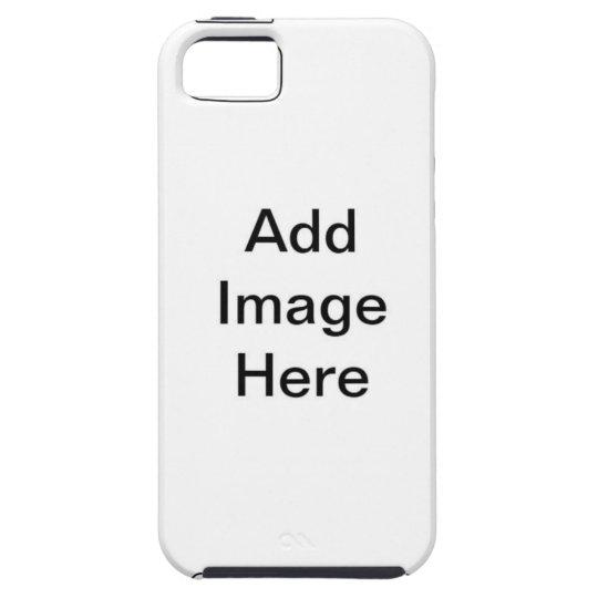 Capa Tough Para iPhone 5 produtos variados