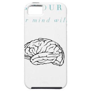Capa Tough Para iPhone 5 Recuperação da reunião do AA da bolsa de estudo do