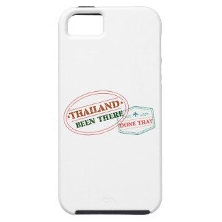 Capa Tough Para iPhone 5 Tailândia feito lá isso