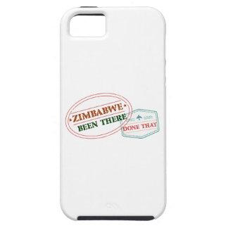 Capa Tough Para iPhone 5 Zimbabwe feito lá isso