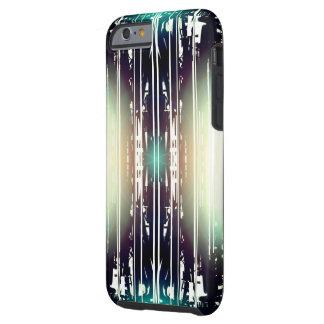 CAPA TOUGH PARA iPhone 6 ARISONIS 8 15