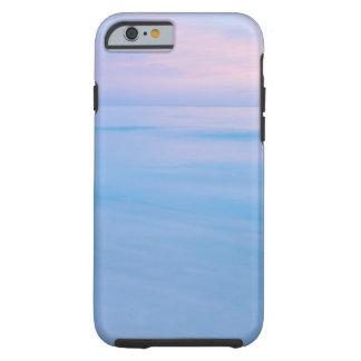 Capa Tough Para iPhone 6 Atol intermediário do noroeste das ilhas havaianas
