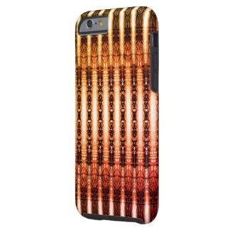 CAPA TOUGH PARA iPhone 6 AXIGEN 4 18