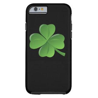Capa Tough Para iPhone 6 caso do iphone 6