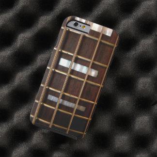Capa Tough Para iPhone 6 Caso do telemóvel (iPhone & todos os fabricantes)