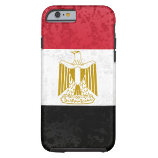 Capa Tough Para iPhone 6 Egipto