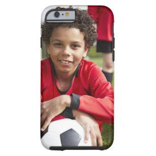 Capas Esporte Futebol para iPhones  fe5e8946f0db0