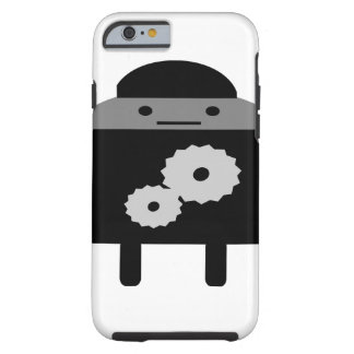 Capa Tough Para iPhone 6 iPhone 6/6s, resistente