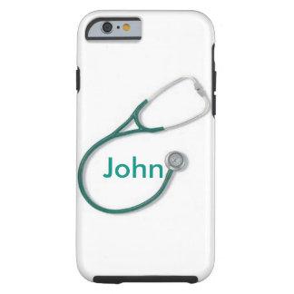 Capa Tough Para iPhone 6 iPhone 6, resistente