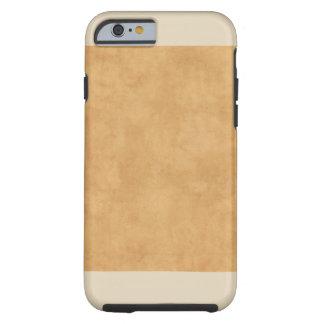 Capa Tough Para iPhone 6 papel de parede