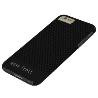 CAPA TOUGH PARA iPhone 6 PLUS