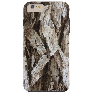 Capa Tough Para iPhone 6 Plus Caixa da galáxia de Camo iPhone/iPad/Samsung do