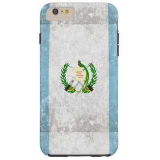 Capa Tough Para iPhone 6 Plus Guatemala