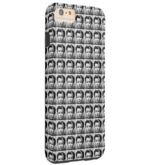 Capa Tough Para iPhone 6 Plus Pnha simplesmente o caso do iPhone 6/6s