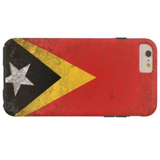 Capa Tough Para iPhone 6 Plus Timor-Leste